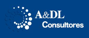 ADL Consultores